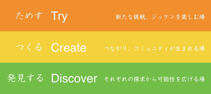 objp_concept_02