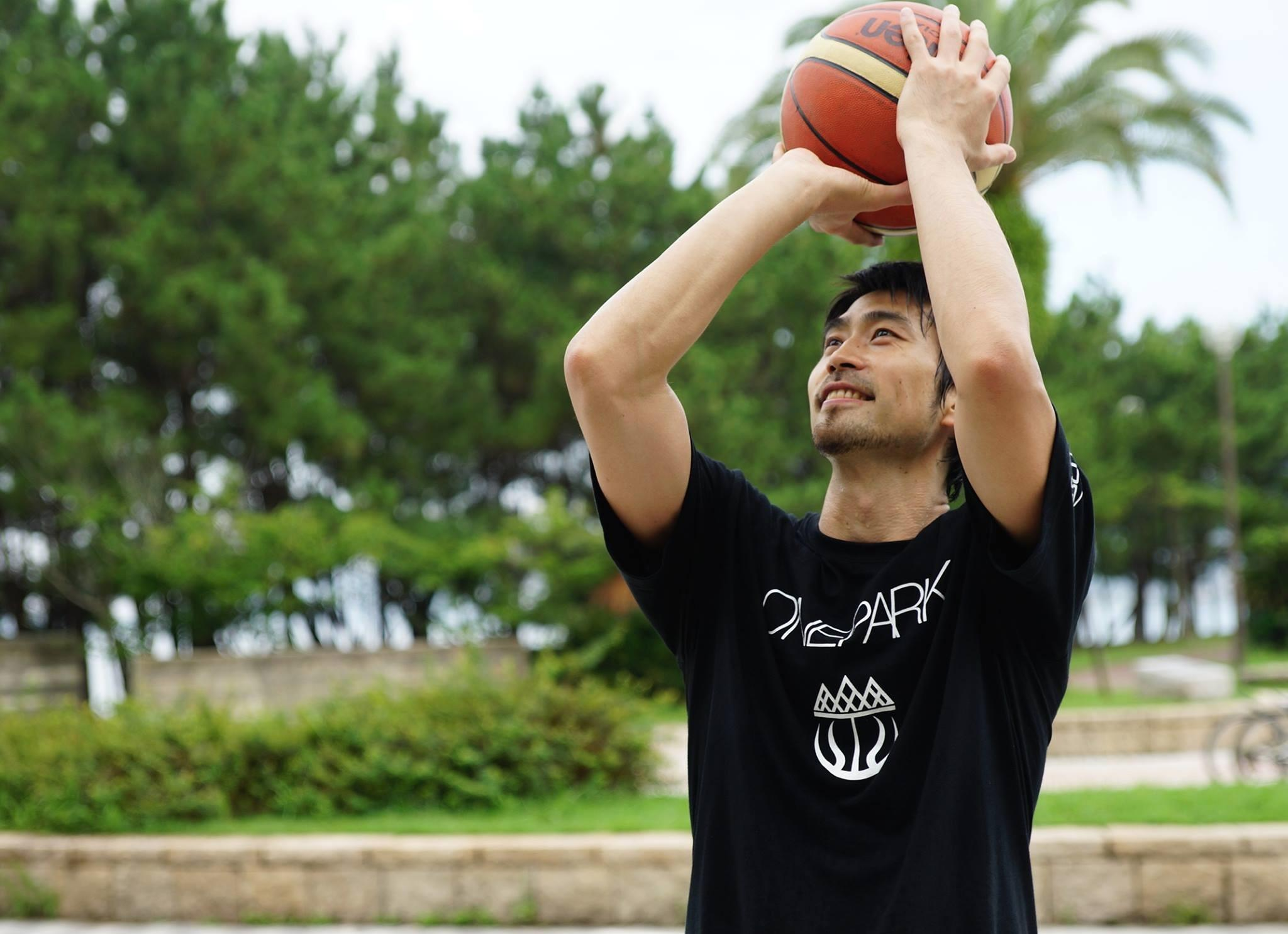 http://onebasketball.jp/wp-content/uploads/2020/05/ono_icon.jpg