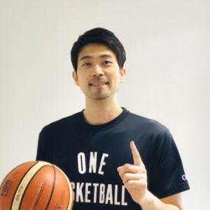 https://onebasketball.jp/wp-content/uploads/2020/06/シューターアドバイス画面.001-300x300.jpeg