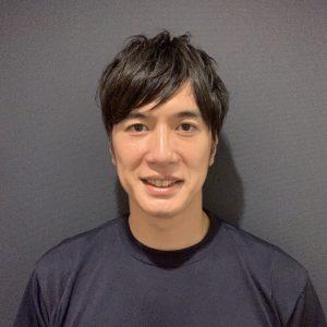 https://onebasketball.jp/wp-content/uploads/2020/09/483eadde716a8ad0d8e95c1427bf5f88-300x300.jpeg